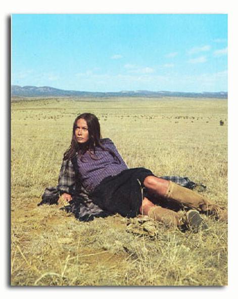 (SS3344926) Nancy Kwan  The McMasters Movie Photo