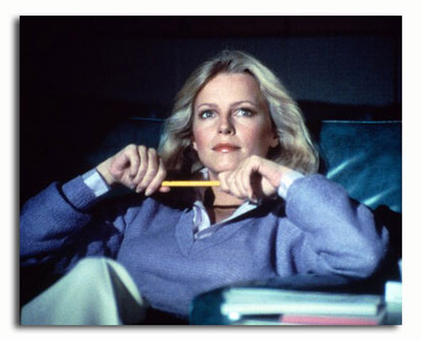 (SS3344939) Cheryl Ladd  Charlie's Angels Movie Photo