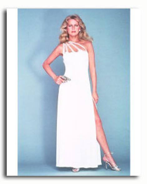 (SS3344965) Cheryl Ladd  Charlie's Angels Movie Photo