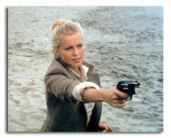 (SS3344978) Cheryl Ladd  Charlie's Angels Movie Photo