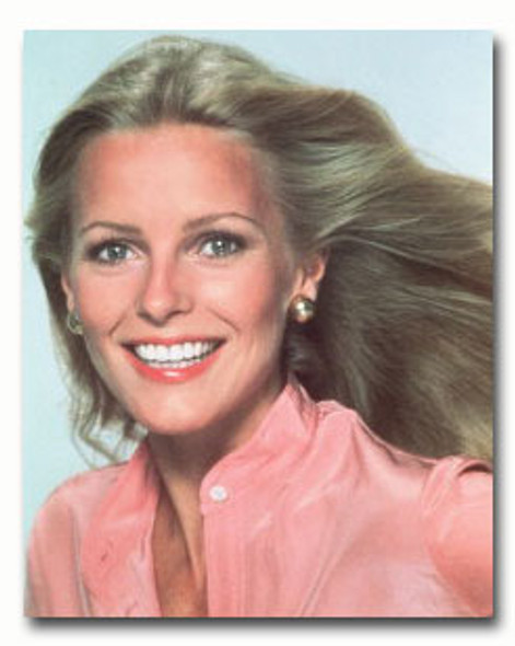 (SS3345043) Cheryl Ladd  Charlie's Angels Movie Photo