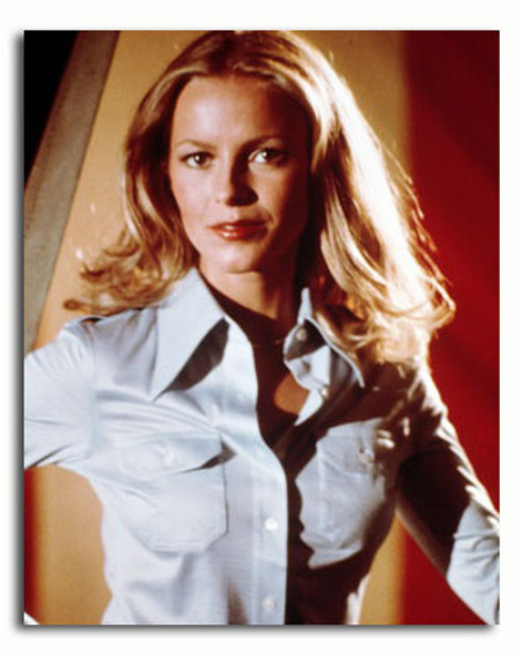 (SS3345056) Cheryl Ladd  Charlie's Angels Movie Photo