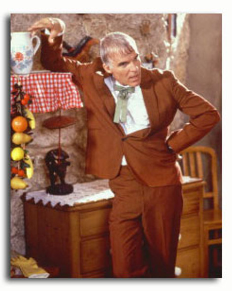 (SS3345290) Steve Martin Movie Photo