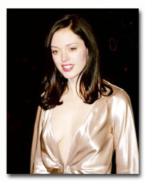 (SS3345342) Rose McGowan Movie Photo