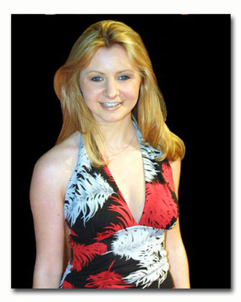 (SS3345407) Beverley Mitchell Movie Photo