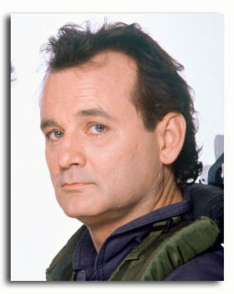 (SS3345459) Bill Murray Movie Photo