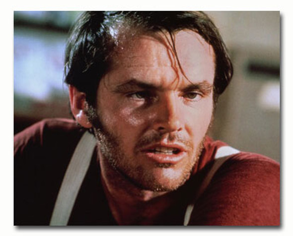 (SS3345498) Jack Nicholson  Easy Rider Movie Photo