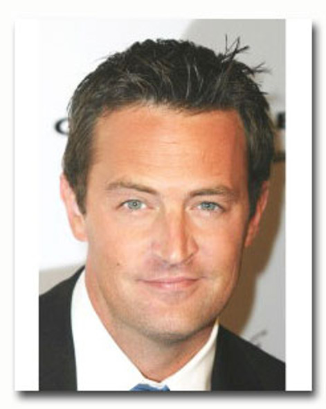 (SS3345732) Matthew Perry Movie Photo