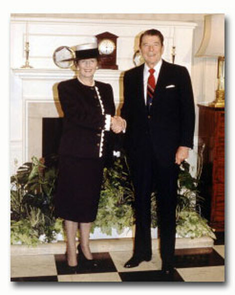 (SS3345979) Ronald Reagan Movie Photo