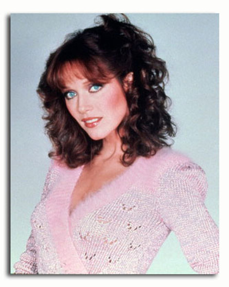 (SS3346083) Tanya Roberts  Charlie's Angels Movie Photo