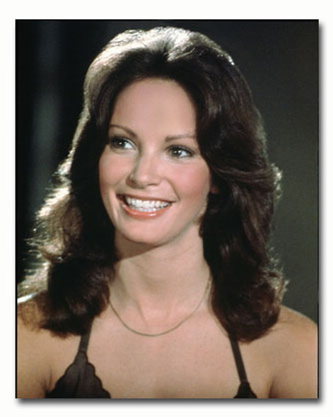 (SS3346538) Jaclyn Smith  Windmills of the Gods Movie Photo