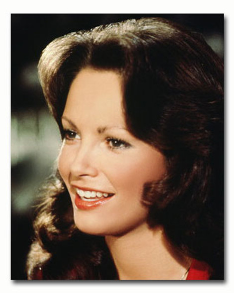 (SS3346577) Jaclyn Smith  Charlie's Angels Movie Photo