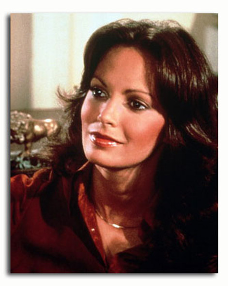 (SS3346590) Jaclyn Smith  Charlie's Angels Movie Photo
