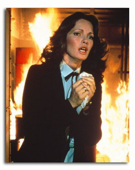 (SS3346629) Jaclyn Smith  Charlie's Angels Movie Photo
