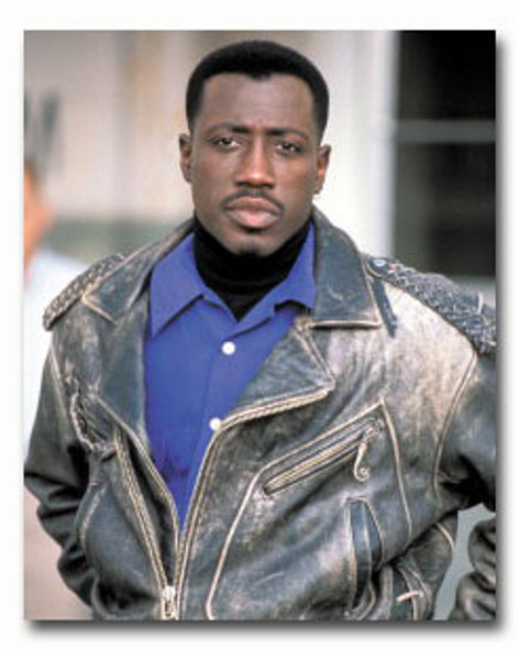 (SS3346668) Wesley Snipes Movie Photo