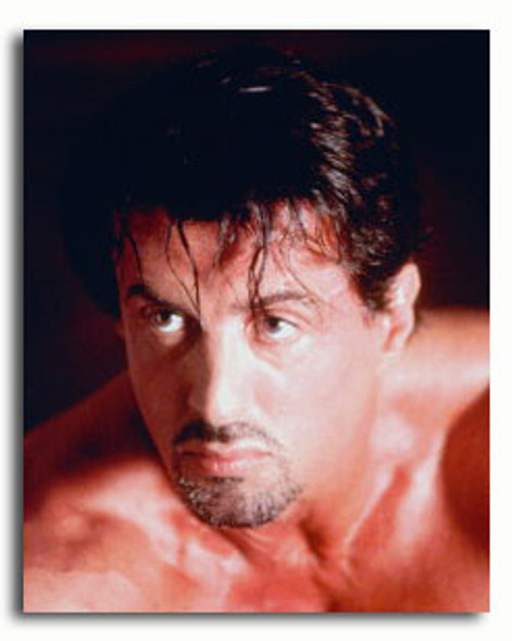 (SS3346746) Sylvester Stallone  Get Carter Movie Photo