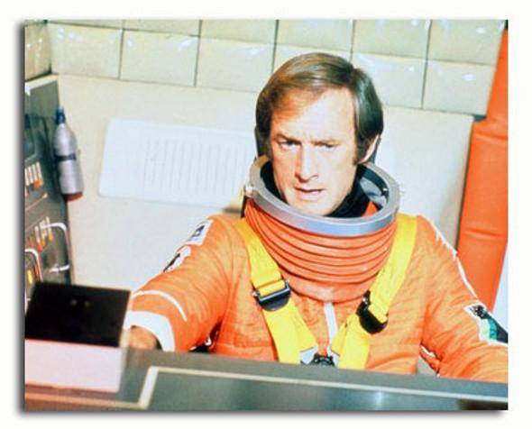 (SS3346824) Nick Tate  Space: 1999 Movie Photo