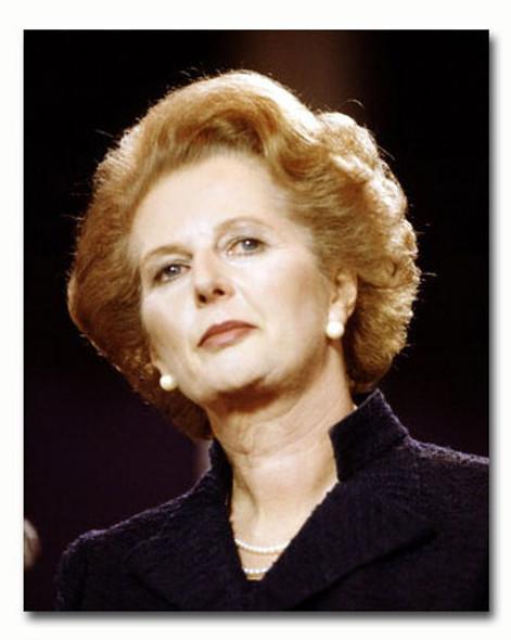 (SS3346876) Margaret Thatcher Movie Photo