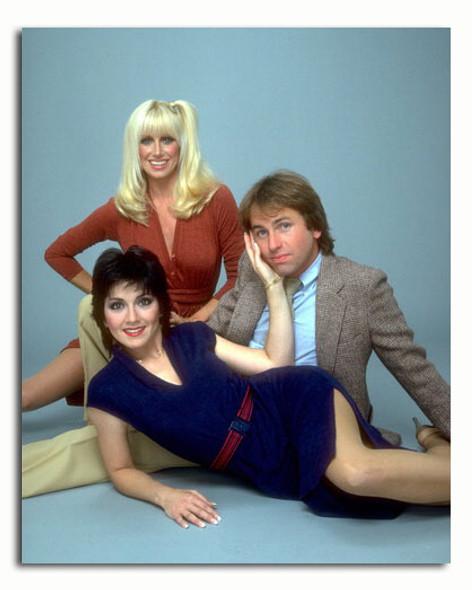 (SS3346954) Cast   Three's Company Television Photo