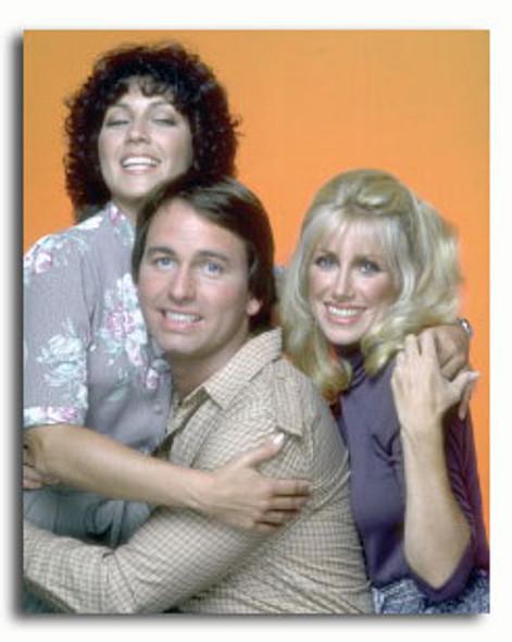 (SS3346993) Cast   Three's Company Television Photo