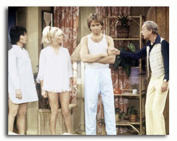 (SS3347006) Cast   Three's Company Television Photo