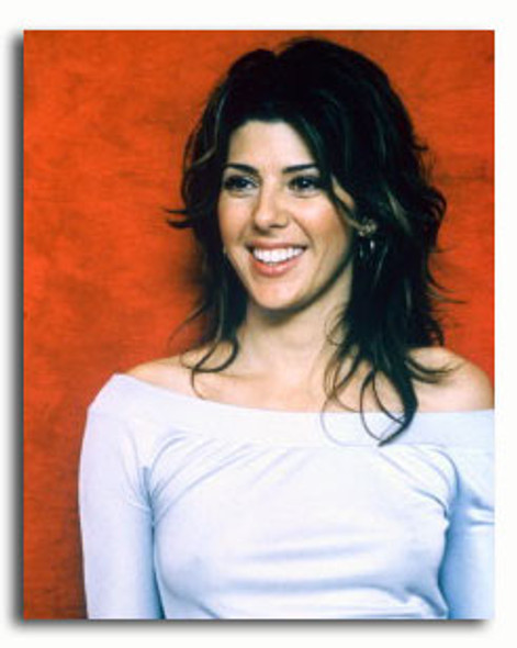 (SS3347149) Marisa Tomei Movie Photo