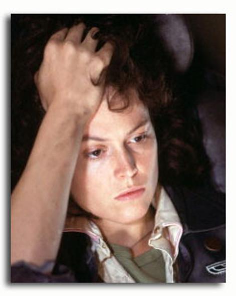 (SS3347305) Sigourney Weaver  Alien Evolution Movie Photo