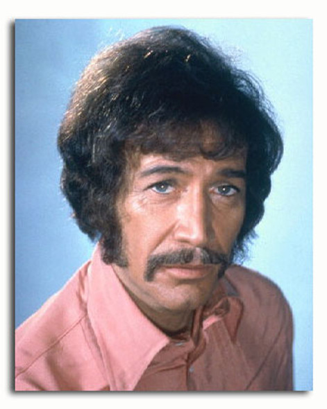 (SS3347539) Peter Wyngarde  Department S Movie Photo