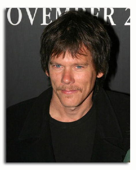 (SS3347734) Kevin Bacon Movie Photo