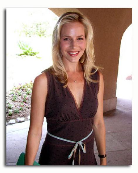 (SS3347786) Julie Benz Movie Photo