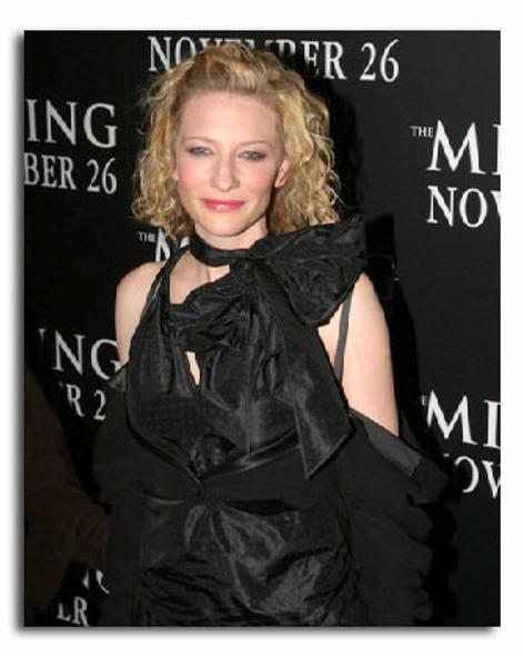 (SS3347864) Cate Blanchett Movie Photo