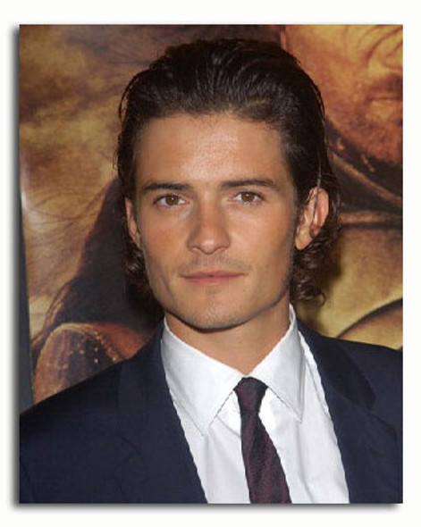(SS3347890) Orlando Bloom Movie Photo