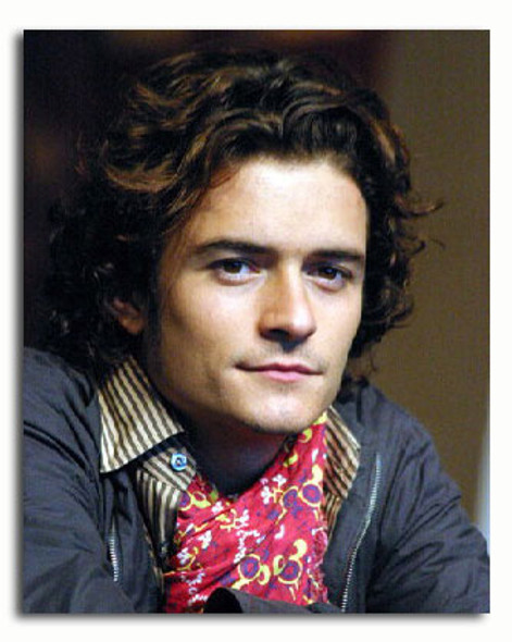 (SS3347903) Orlando Bloom Movie Photo