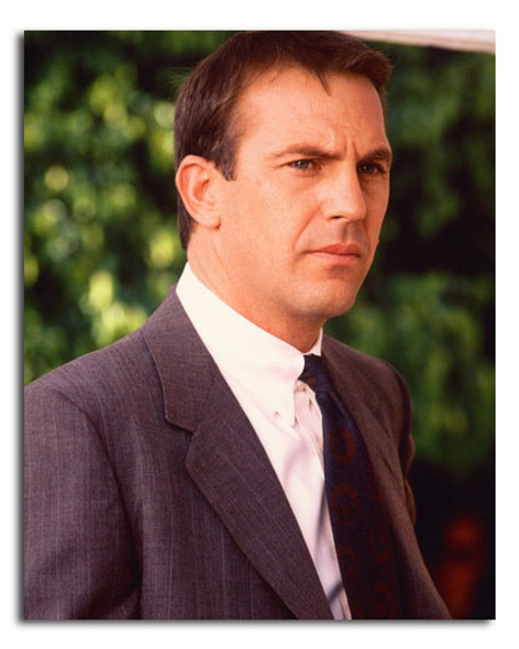 (SS3348085) Kevin Costner Movie Photo