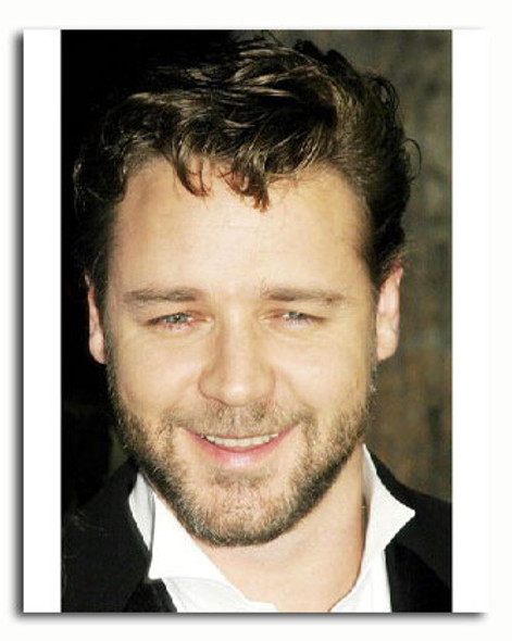 (SS3348111) Russell Crowe Movie Photo