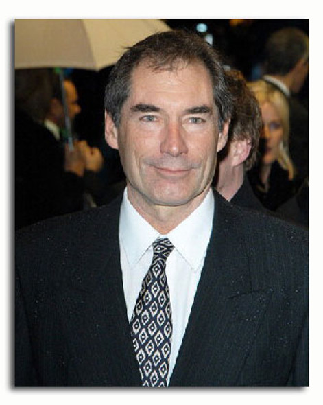 (SS3348163) Timothy Dalton Movie Photo