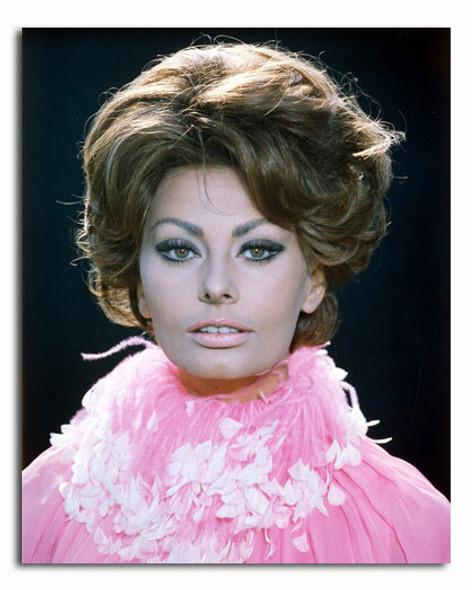 (SS3349502) Sophia Loren Movie Photo