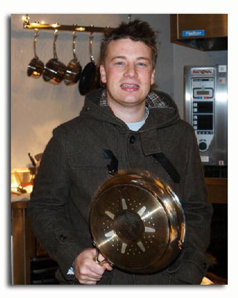 (SS3349801) Jamie Oliver Movie Photo