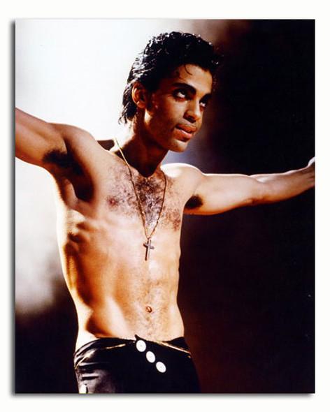 (SS3349892) Prince  Movie Photo