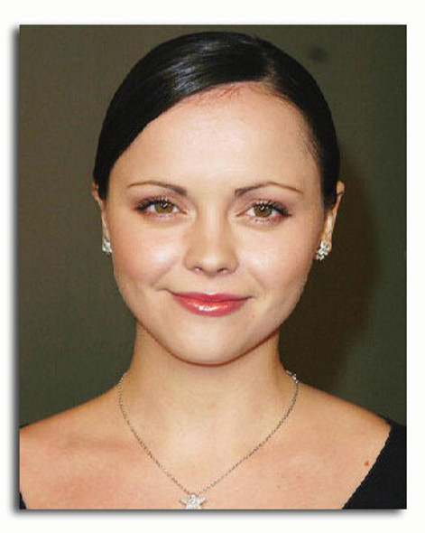 (SS3349944) Christina Ricci Movie Photo