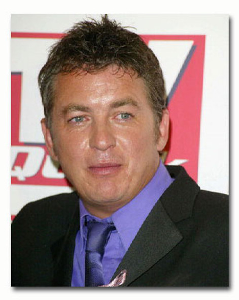 (SS3349957) Shane Richie Movie Photo