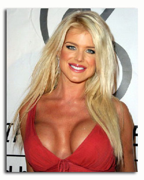 (SS3350009) Victoria Silvstedt Movie Photo