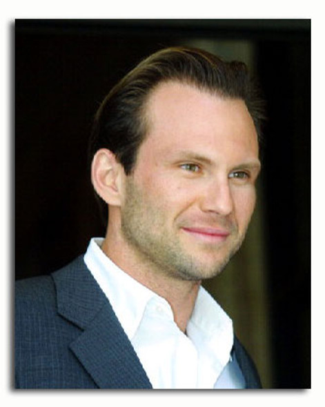 (SS3350048) Christian Slater Movie Photo