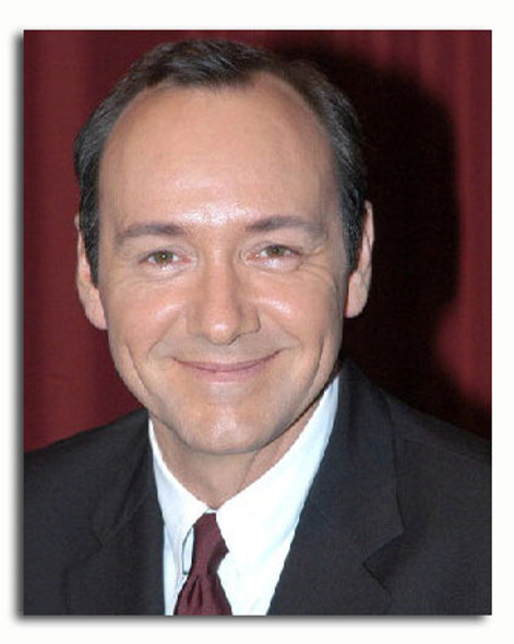 (SS3350087) Kevin Spacey Movie Photo