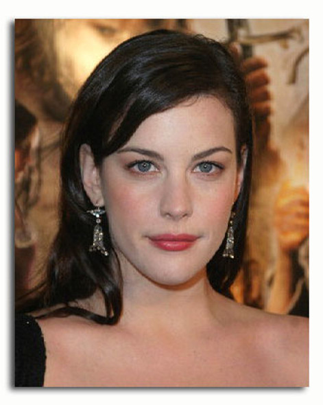 (SS3350373) Liv Tyler Movie Photo