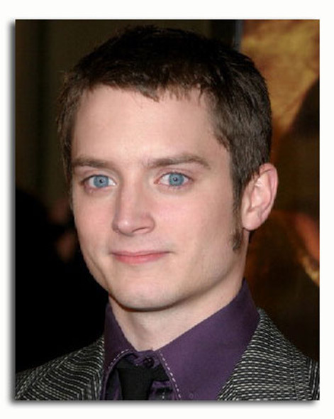 (SS3350529) Elijah Wood Movie Photo