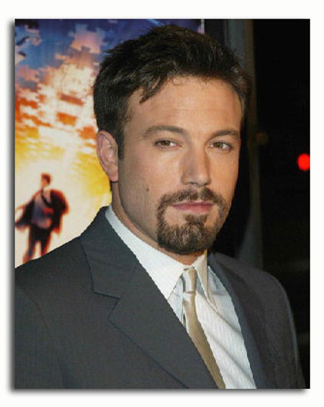 (SS3350633) Ben Affleck Movie Photo