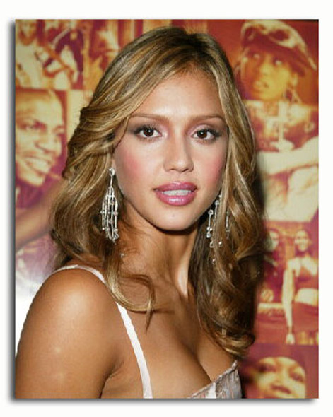 (SS3350698) Jessica Alba Movie Photo