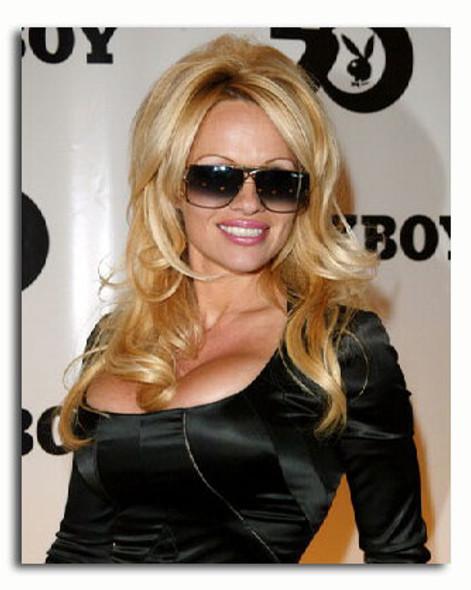 (SS3350737) Pamela Anderson Movie Photo