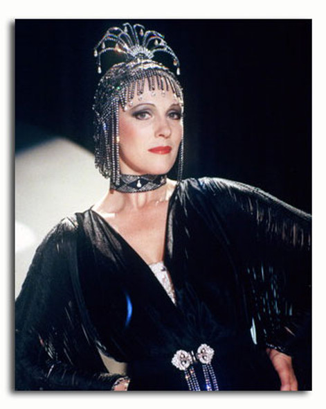 (SS3350776) Julie Andrews  Victor/Victoria Movie Photo
